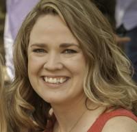 Heather's Grad-31 (2)